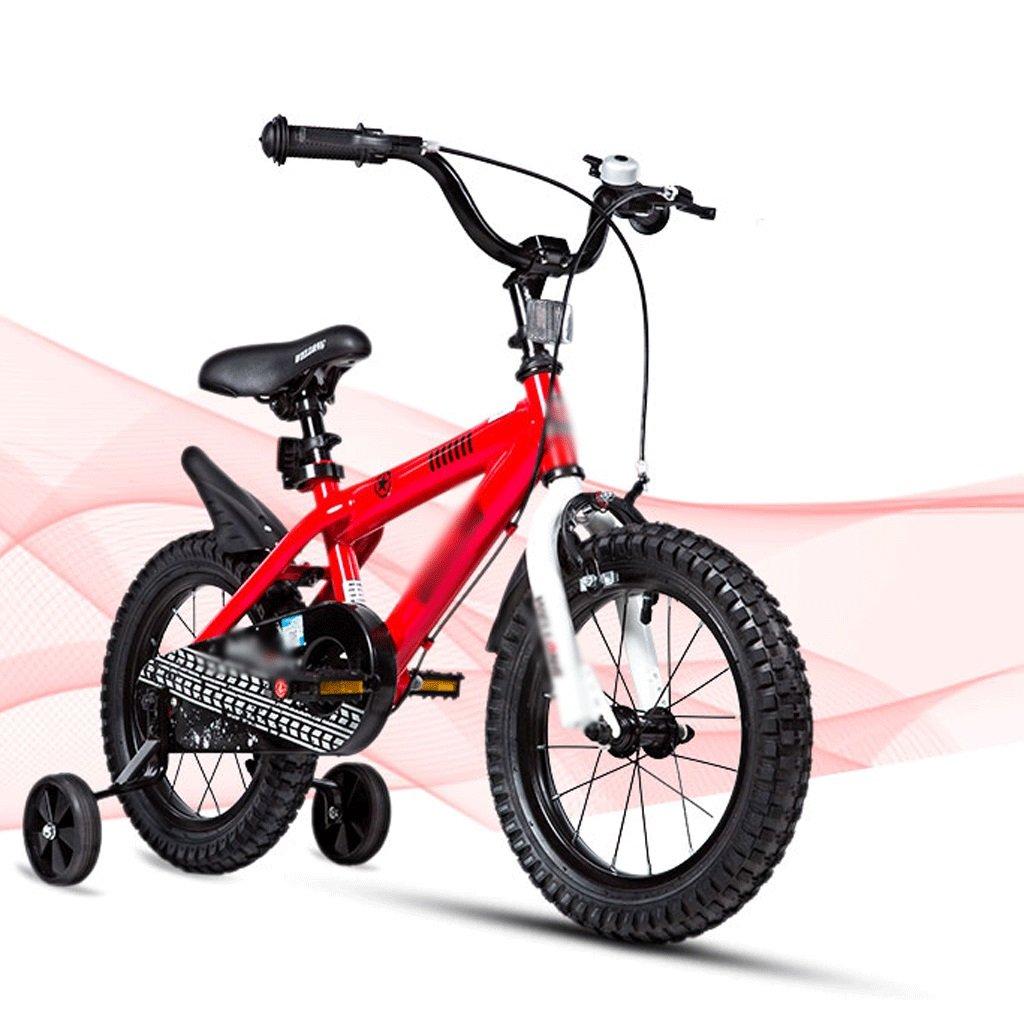 自転車 エクスプローラー子供用自転車6-7-8-9-10-11-12歳の男子12-14-16-18-20インチ (サイズ さいず : 20 inch) B07DYD9G9M20 inch