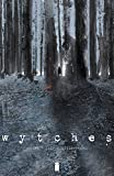 img - for Wytches, Vol. 1 book / textbook / text book