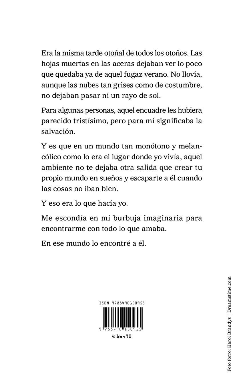 Gabriel: El Domador De Sueños (Spanish Edition): Sira Barbeito Rodríguez: 9788490150955: Amazon.com: Books