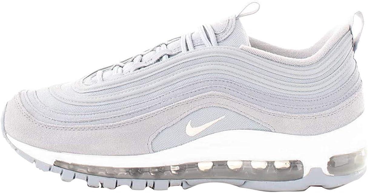 Nike Air Max 97 PE (GS), Scarpe da Atletica Leggera Bambino