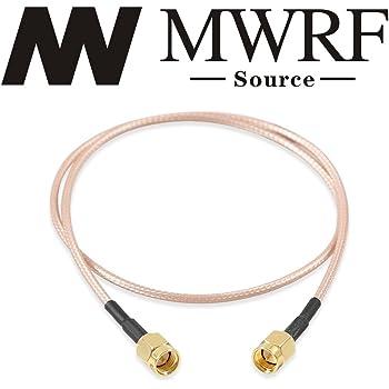 2 PCs MWRF Source 12