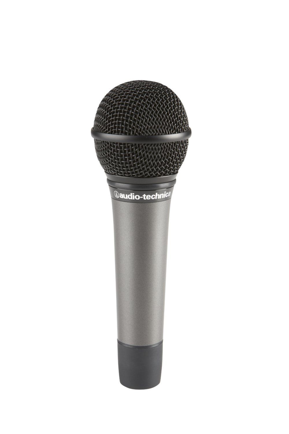 Microfono Audio-Technica ATM510 Cardioid Dynamic Handheld...