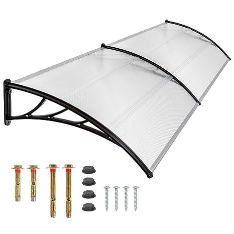 PVC Streifen Lamellen Vorhang 300x3mmx50mtr Privacy Pattern