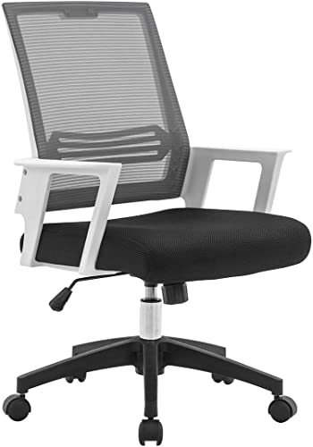 Home Office Chair Ergonomic Desk Chair
