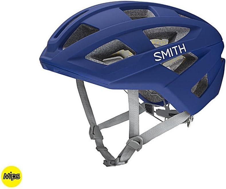 Smith Optics 2019 Portal MIPS Adult MTB Cycling Helmet