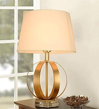 61RxnVHHT8L. SY355  5 Superbe Lampe or Kdj5