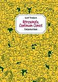 Approximate Continuum Comics, Lewis Trondheim, 1606994107