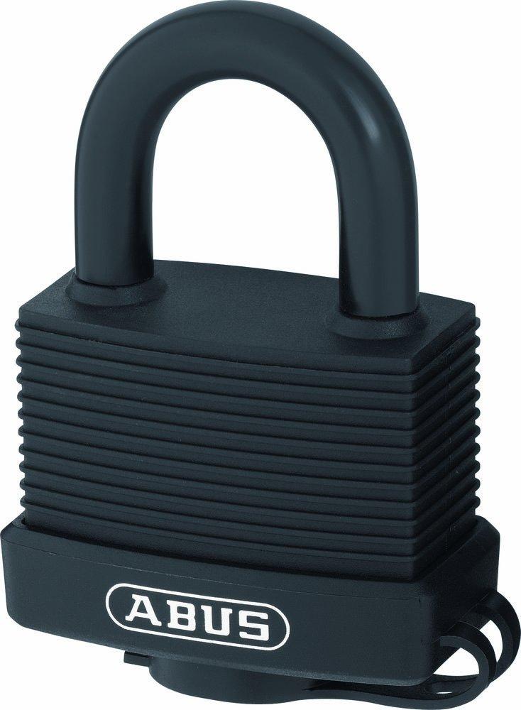 lego minifigure case holds 16