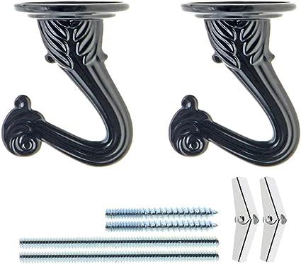 Saim ABS IP65/Wasserdicht 26/mm 8/Leitungseinf/ührungen wei/ß Abzweigkasten 200/x 100/x 70/mm