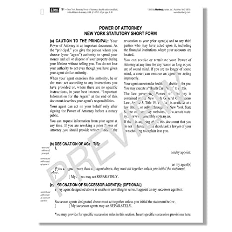 Amazon Blumberg New York Legal Forms Form 110 2 Pages 48 Per