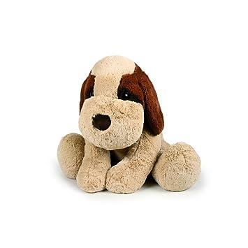FAMOSA - Perro puppy peluche 50 cm - famosa 760012465