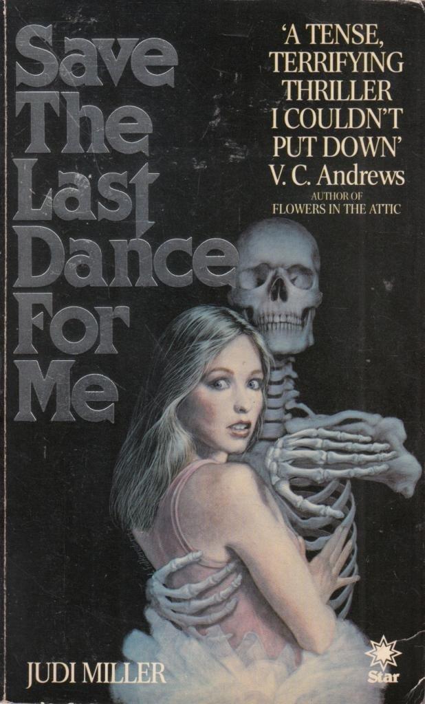 Image result for save the last dance for me judi miller