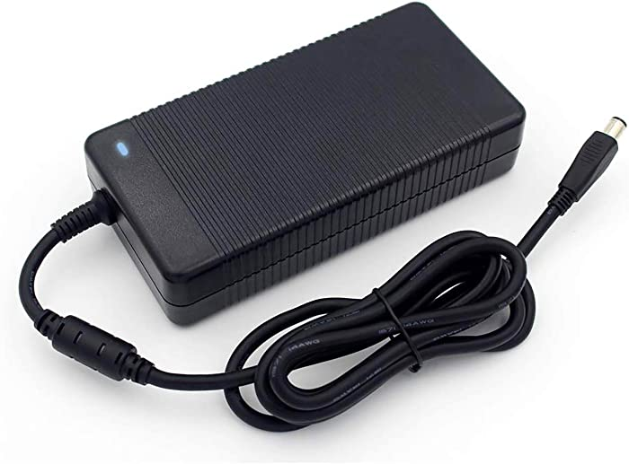 Top 10 Dell Laptop Charger 5000 Series 35 Inch Jack