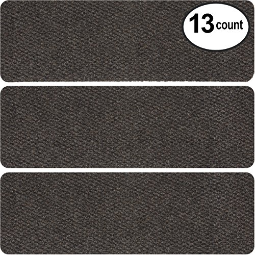13 Stair Treads Indoor Outdoor product image