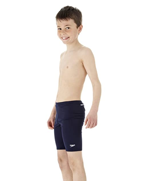 7b02aec8a2d1e Speedo Essential Endurance Jammers - AW18  Amazon.ca  Sports   Outdoors