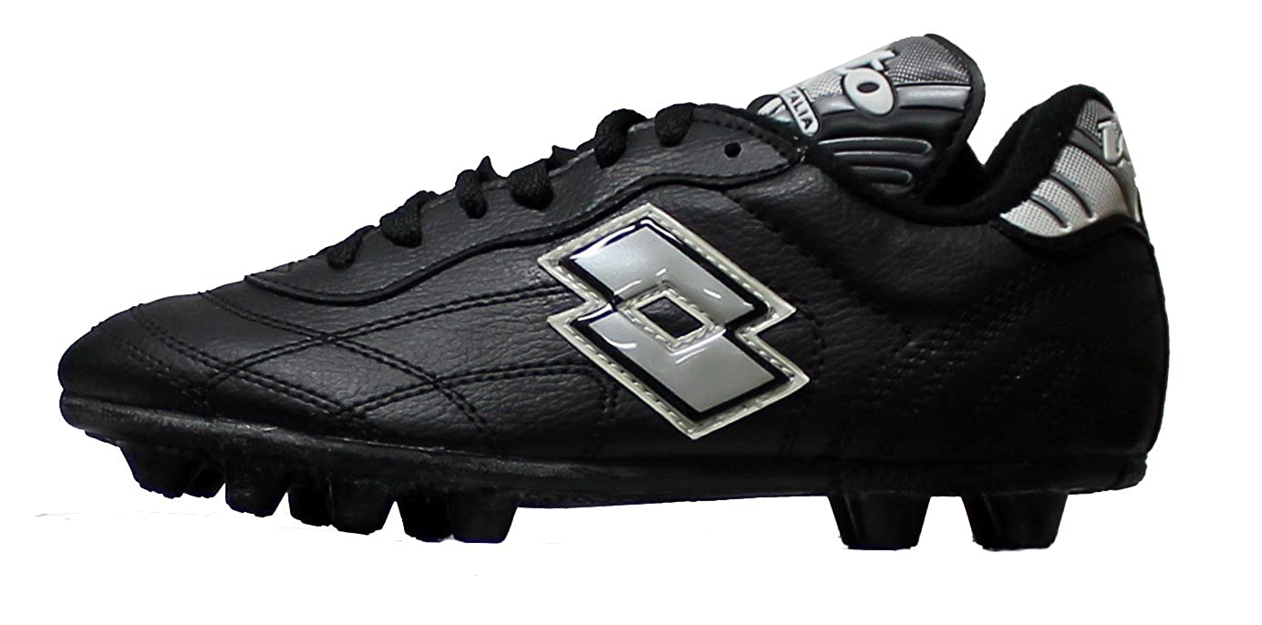 Lotto Boys U Go Bravo Jr FE Soccer Cleat