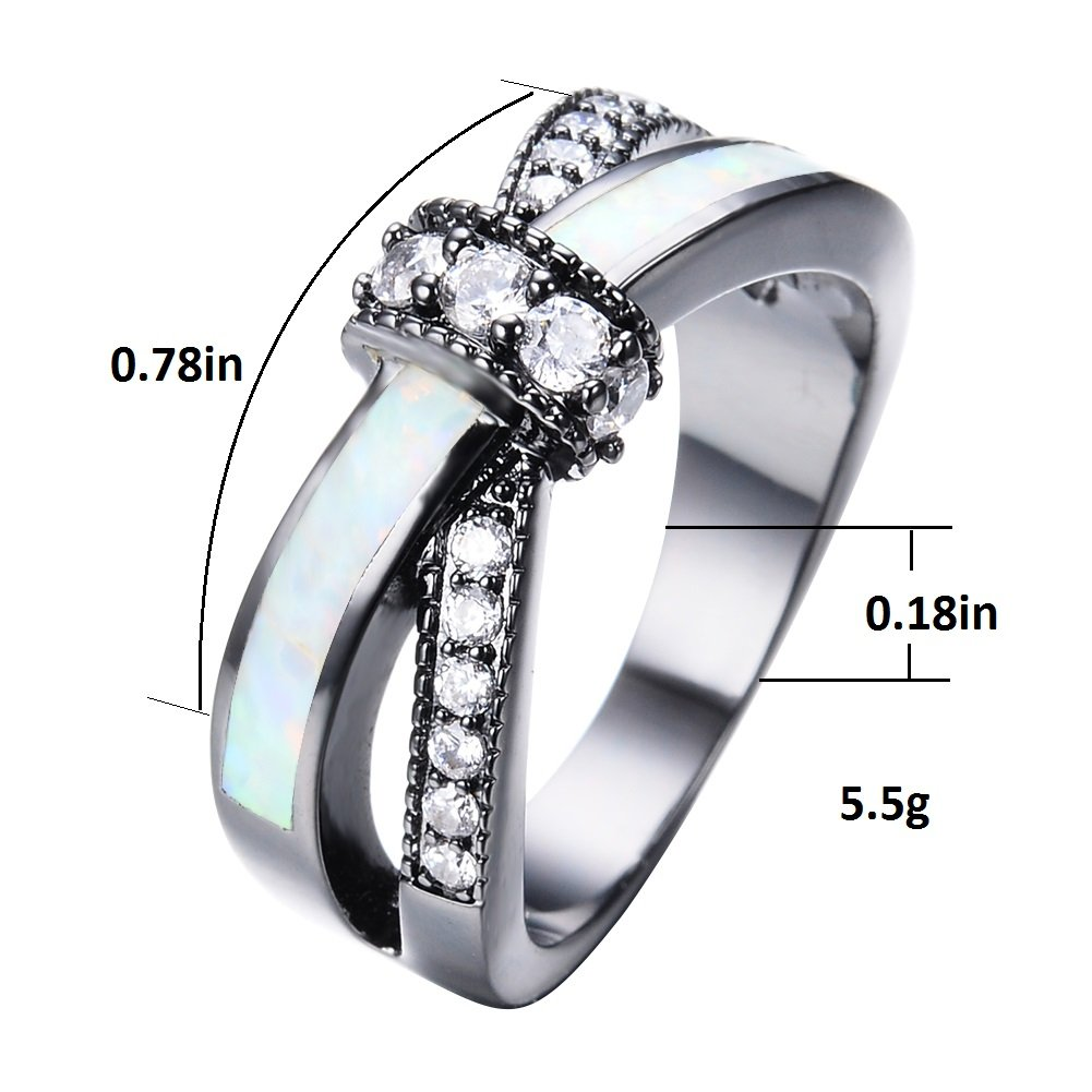 Sunlight jewelry, reviews that make you dream