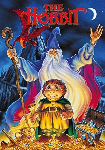 The Hobbit (1977) ()