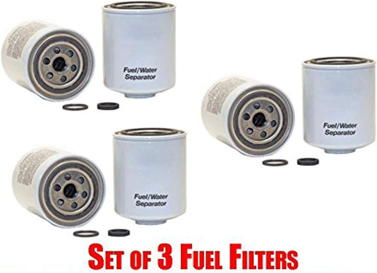 96 Dodge Ram 1500 Location Fuel Filter