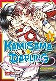 Kamisama Darling 1