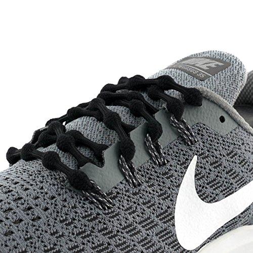 Best Shoelaces