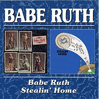 babe ruth first base amar caballero babe ruth com music babe ruth stealin` home babe ruth