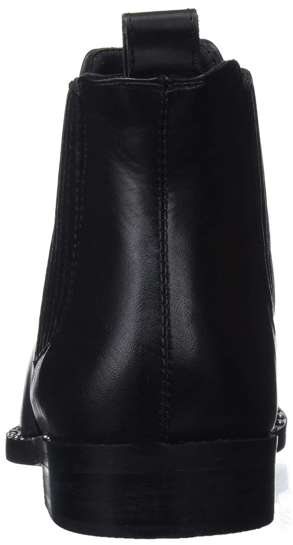 MUSSE & CLOUD Kelis, Botines para Mujer: Amazon.es: Zapatos y complementos