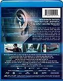 Reset [Blu-ray]
