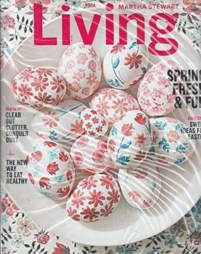 martha-stewart-living-magazine-april-2017