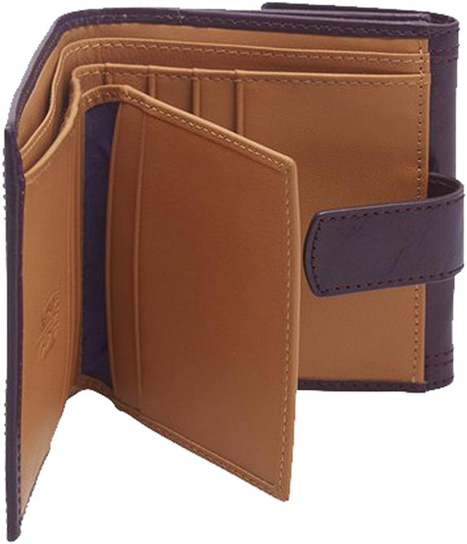 Purple TUSK LTD Indexer Wallet