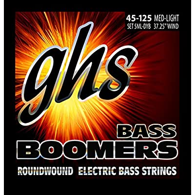 ghs-strings-5ml-dyb-electric-bass