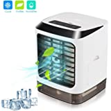 Personal Portable Mini Air Conditioner Cooler