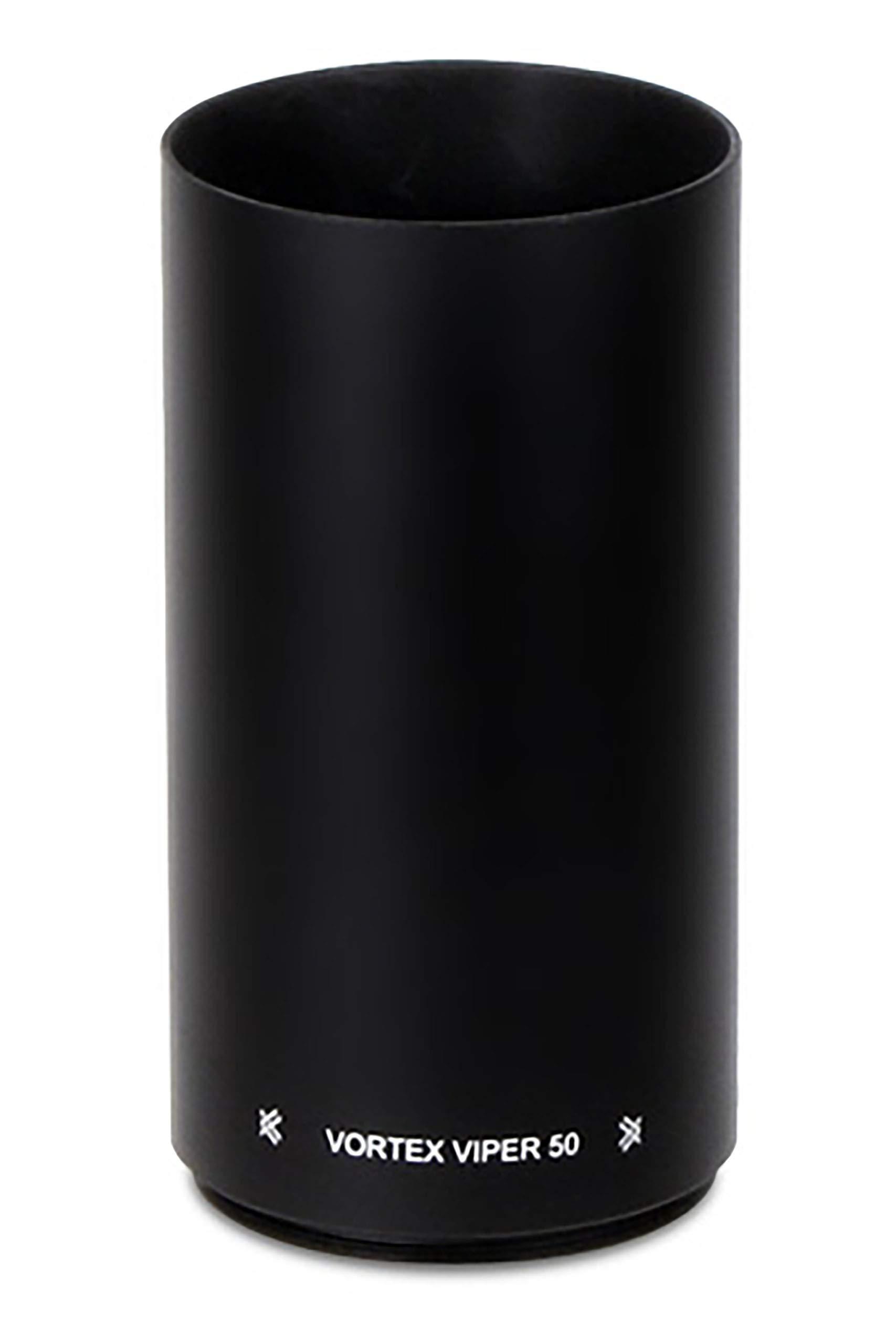 Vortex Optics Viper Riflescope 50 mm Sunshade by Vortex Optics