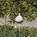 Pure Garden 50-219 Outdoor Torch