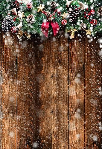 Christmas muslin backdrops _image4