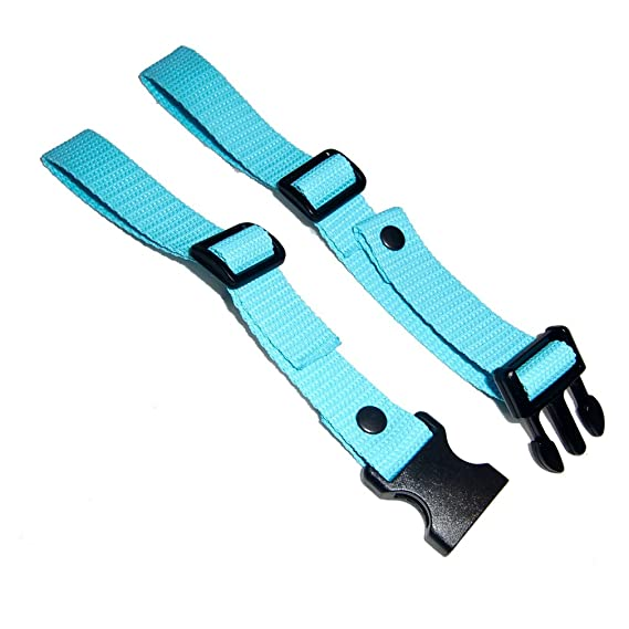 3bd9a13fc810a GURTIES® Brustgurt für Schulranzen Schulrucksack Rucksack universal (blau)   Amazon.de  Koffer