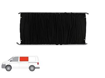 Amazonfr Black Out Rideau De Camping Car Kit De Conversion Pour