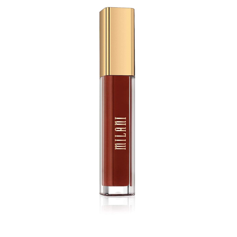 MILANI Amore Matte Lip Creme - Fabulous (並行輸入品) B01N6S8WID