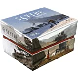 Scythe Legendary Box Board Game