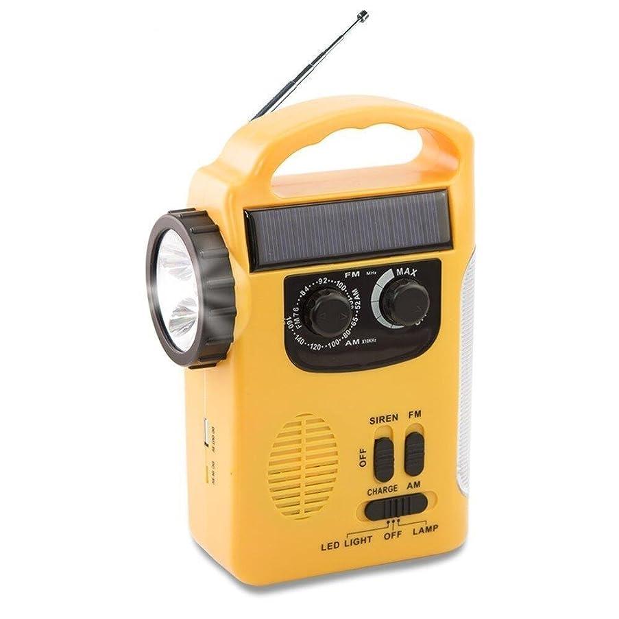 石炭赤ちゃん知性オーム電機(Ohm Electric) ラジオ ブラック サイズ/10.5×6.3×1.9cm
