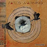 61RyBlfRGPL. SL160  - Queensrÿche Inspire Sold Out Crowd In NYC 3-9-19 w/ Fates Warning & The Cringe