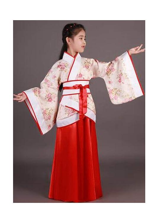 Disfraz de Princesa de Baile para niños, Vestido de Hada, Ropa ...