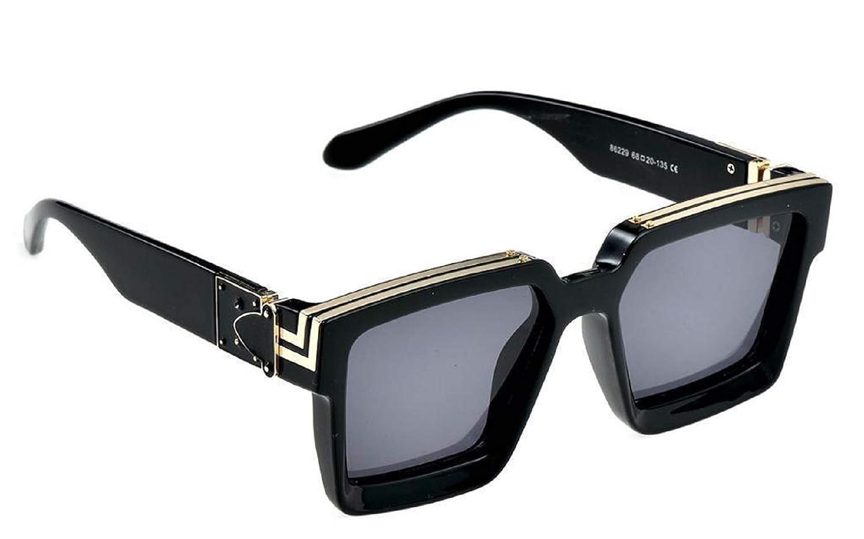 Pics x glasses