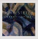 Improvisations by John Stetch