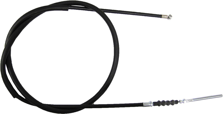 Honda CM 125 Front Brake Cable 1982-1985 Hi Level