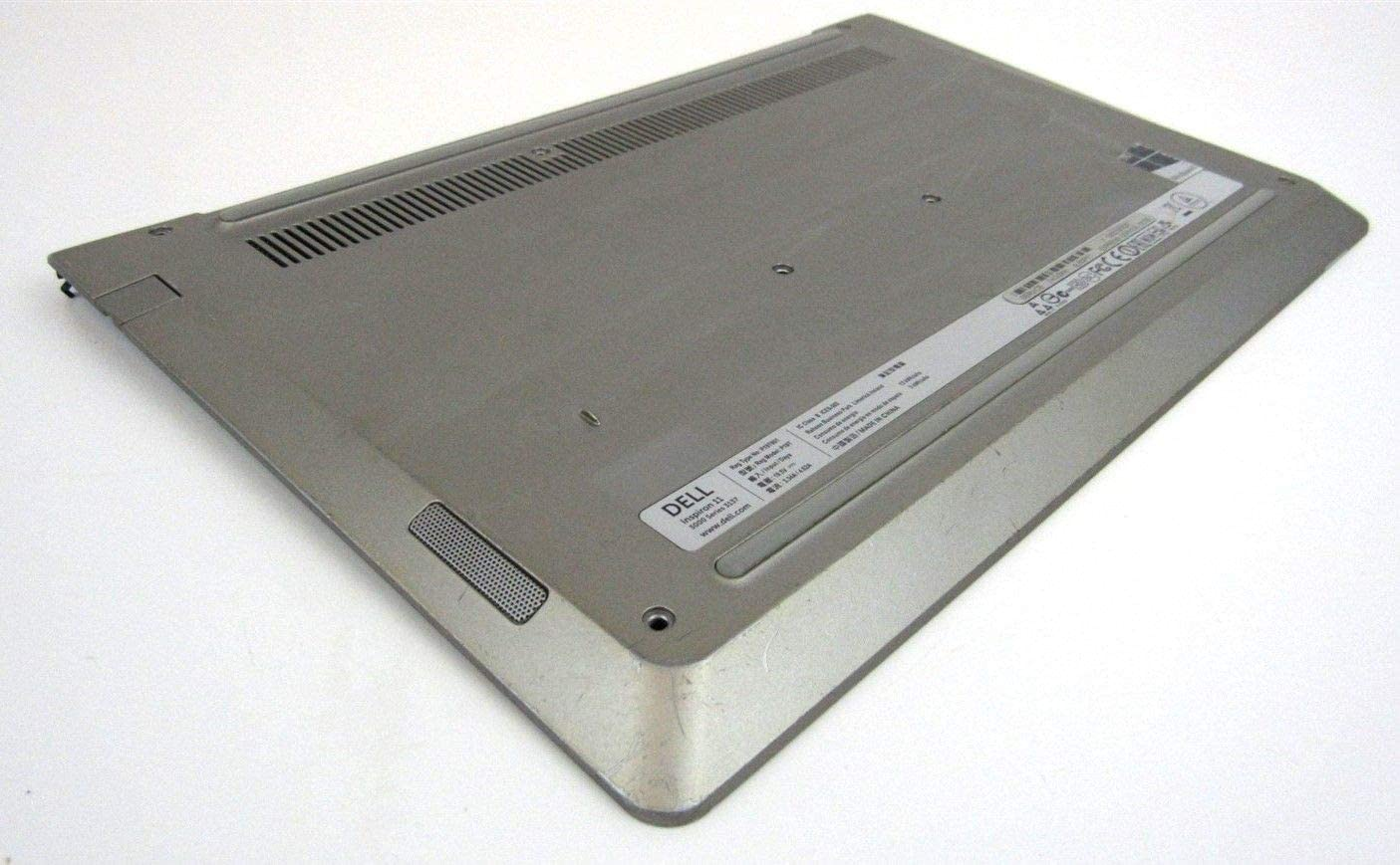 361YW - New - Dell Inspiron 11 3135 3137 3138 Bottom Base Cover Assembly - 361YW