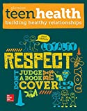Teen Health, Building Healthy Relationships