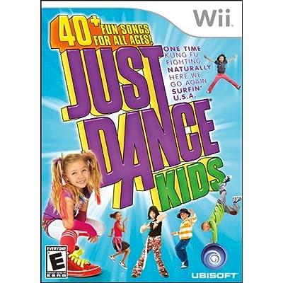 just-dance-kids