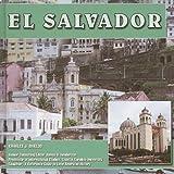 El Salvador (Central America Today)