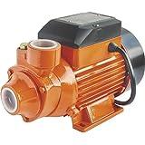 Bomba D'Água Periferica 1/2HP BP500 Intech Machine (127V)